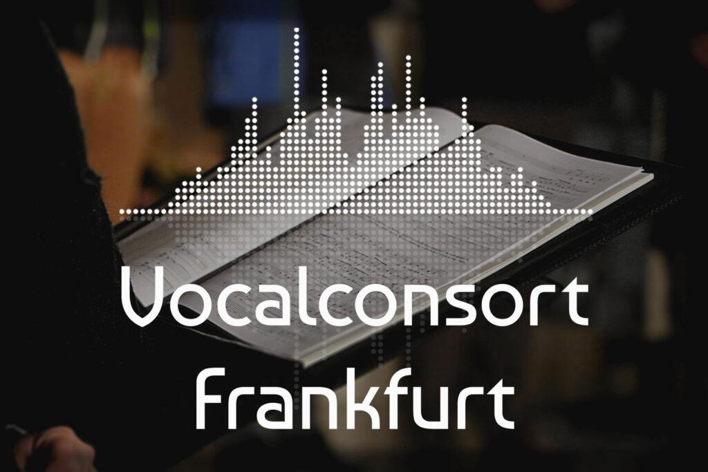Vocalconsort Frankfurt